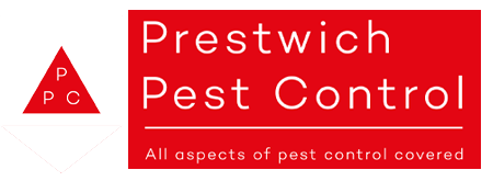 Prestwich Pest Control